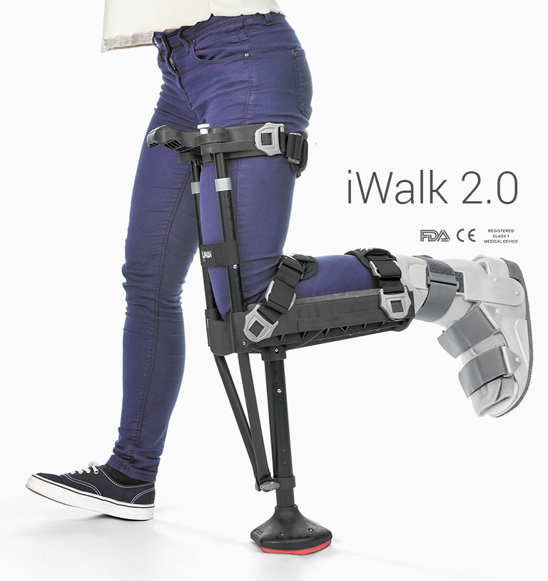 iwalk2-introduction2